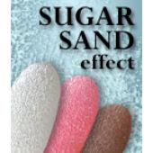 Sugar Sand Effect körömlakk