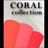 Coral Körömlakk