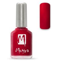 Gel Look Moyra 906.