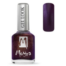 Gel Look Moyra 939.