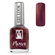 Gel Look Moyra 940.