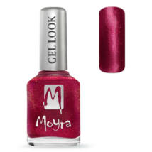 Gel Look Moyra 946.