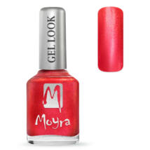 Gel Look Moyra 947.