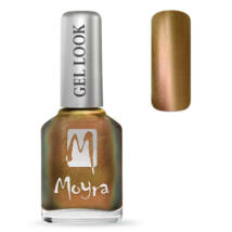 Gel Look Moyra 948.