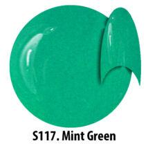 NTN színes zselé 5g S117