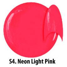 NTN színes zselé 5g S4