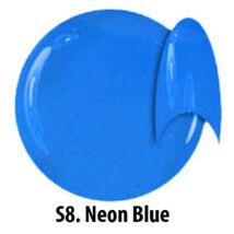 NTN színes zselé 5g S8