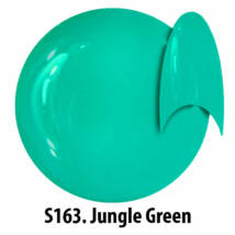 NTN színes zselé 5g S163