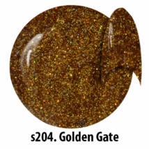 NTN színes zselé 5g S204
