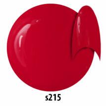 NTN színes zselé 5g S215