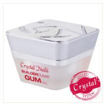 Crystal Nails Gum Gel - Gumi zselé - 50ml