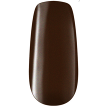 Perfect Nails LacGel 4 ml 130