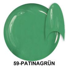 NTN színes zselé 5g 59