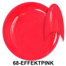 NTN színes zselé 5g 68