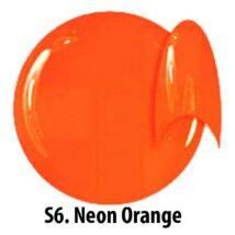 NTN színes zselé 5g S6