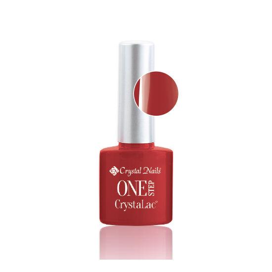 One Step CrystaLac 1S5 - 4ml