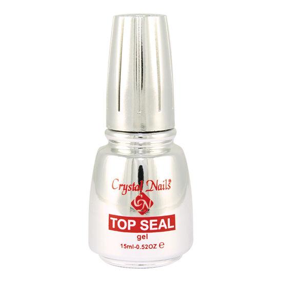 Crystal Top Seal zselé 15ml