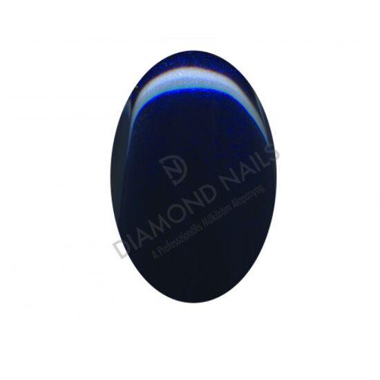 Diamond Nails gél lakk Nr.037