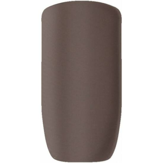 Perfect Nails LacGel 4 ml 110