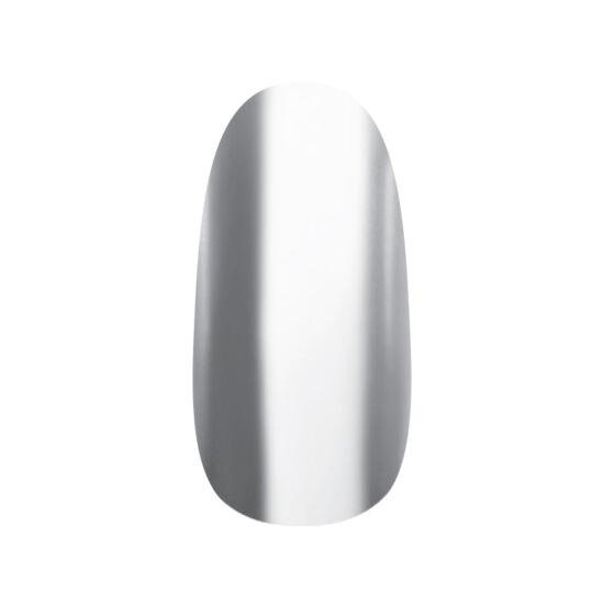 Chro°Me CrystaLac 18 -Rose Silver - 4ml