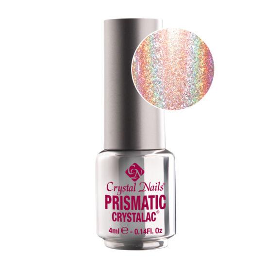 Prismatic CrystaLac - Gold - 4ml