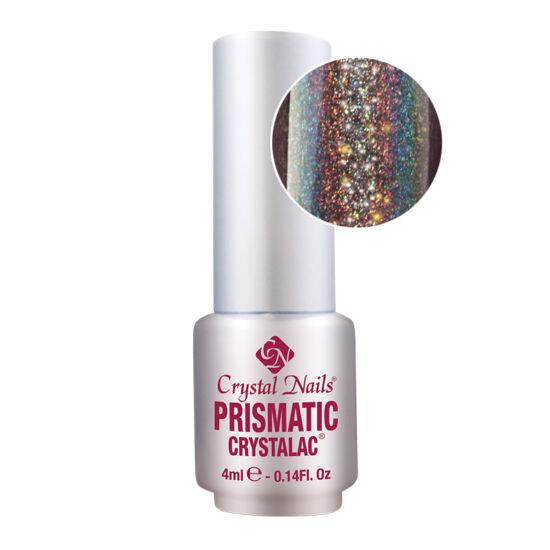 Prismatic CrystaLac - Brown - 4ml