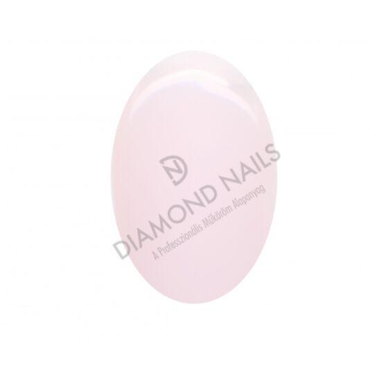 Diamond Nails gél lakk Nr.032