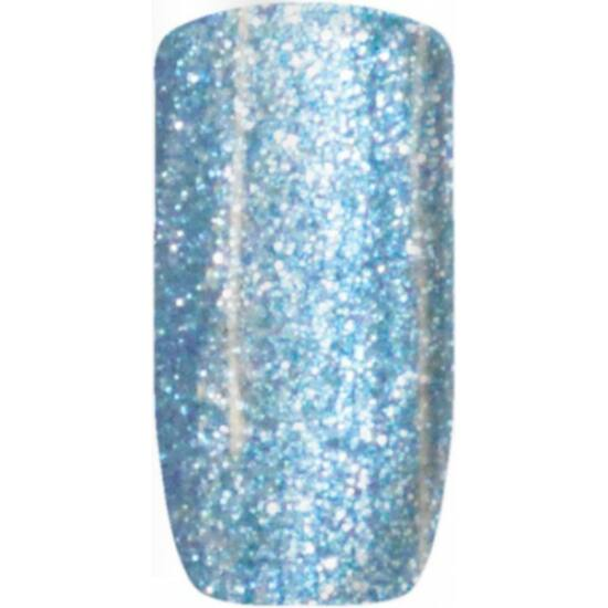 Perfect Nails LacGel 4 ml 083