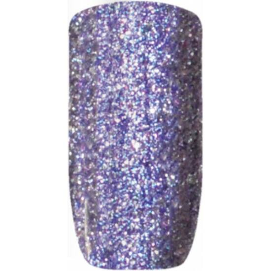 Perfect Nails LacGel 4 ml 084