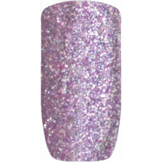 Perfect Nails LacGel 4 ml 085
