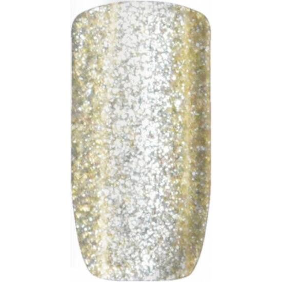 Perfect Nails LacGel 4 ml 089