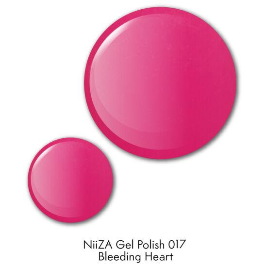 NiiZA Gel Polish - 4ml 017