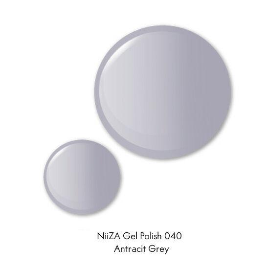 NiiZA Gel Polish - 4ml 040