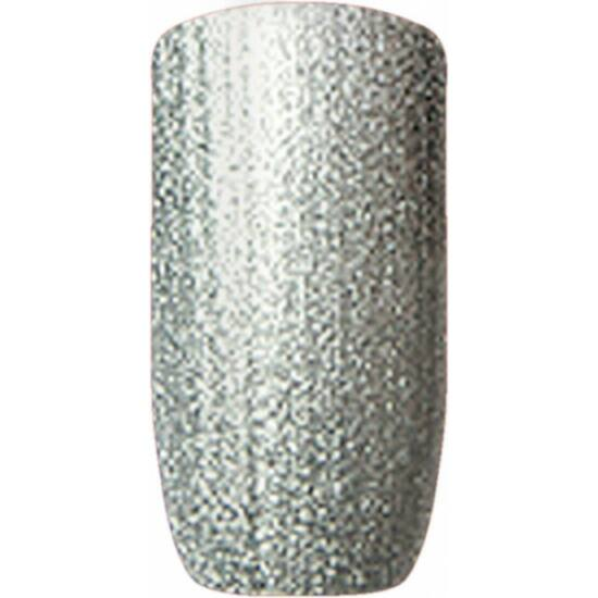 Perfect Nails LacGel+ 4 ml 35