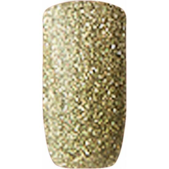 Perfect Nails LacGel+ 4 ml 34