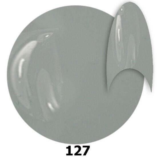 INS gél lakk 127.