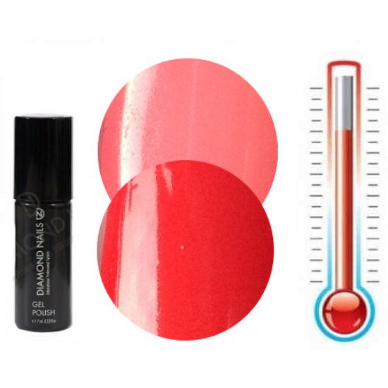 Diamond Nails thermo gél lakk 7ml 02