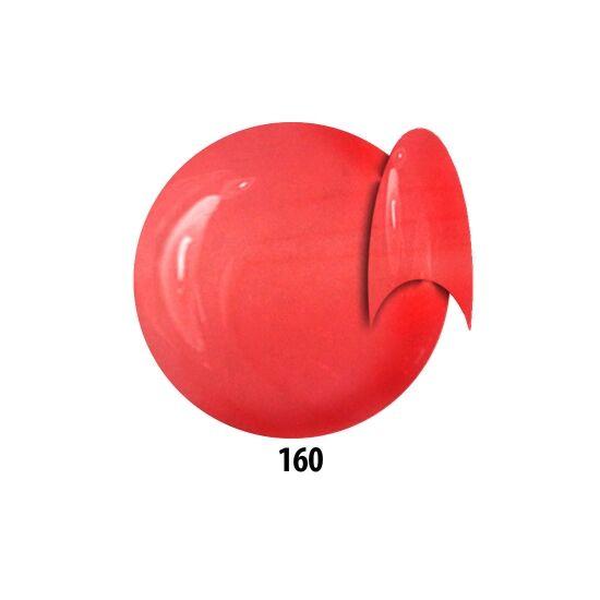 INS gél lakk 160. coral
