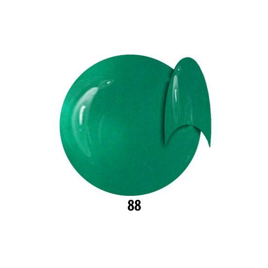 INS gél lakk 88. zöld
