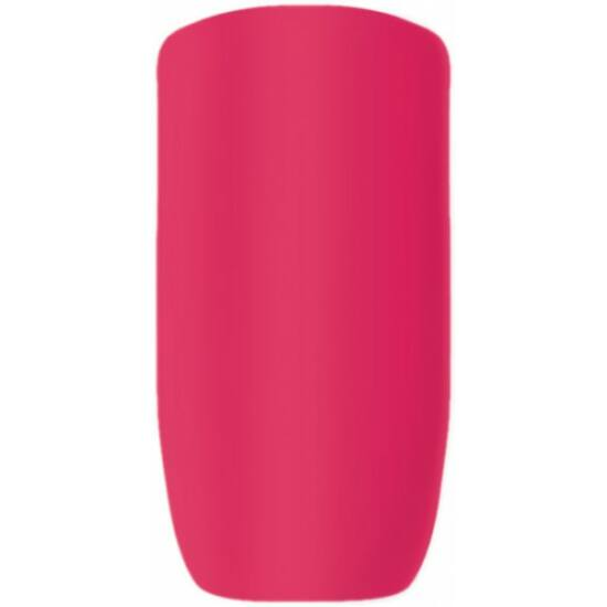 Perfect Nails LacGel+ 4 ml 62