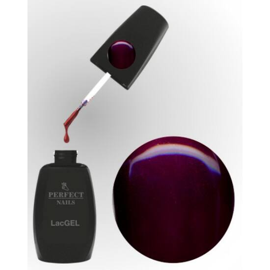 Perfect Nails LacGel 15 ml 22 Beautyfull