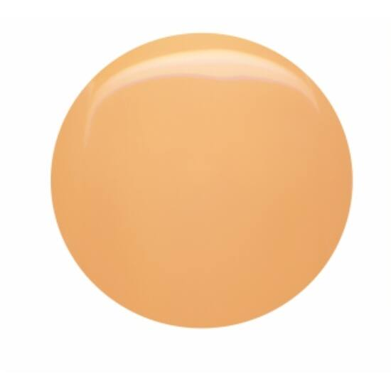 Perfect Nails LacGel 15 ml 36 Peach