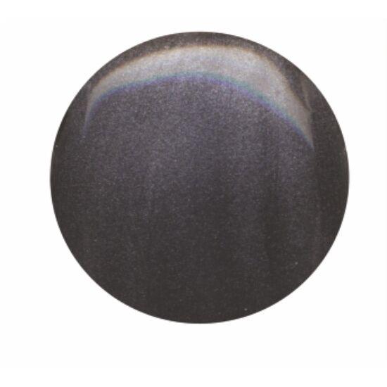 Perfect Nails LacGel 15 ml 40 Illusion Silver