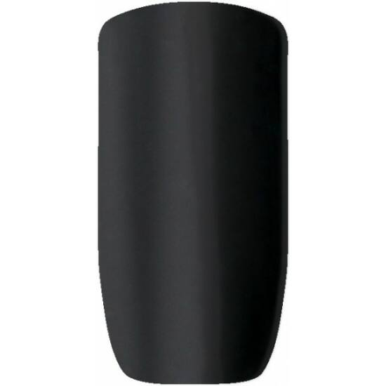 Perfect Nails LacGel + 15 ml 57