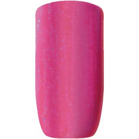 Perfect Nails LacGel + 15 ml 59