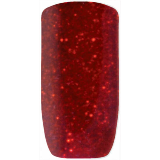 Perfect Nails LacGel 4 ml prizma red