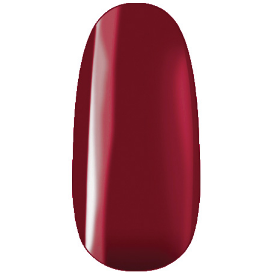 Perfect Nails LacGel 4 ml 125