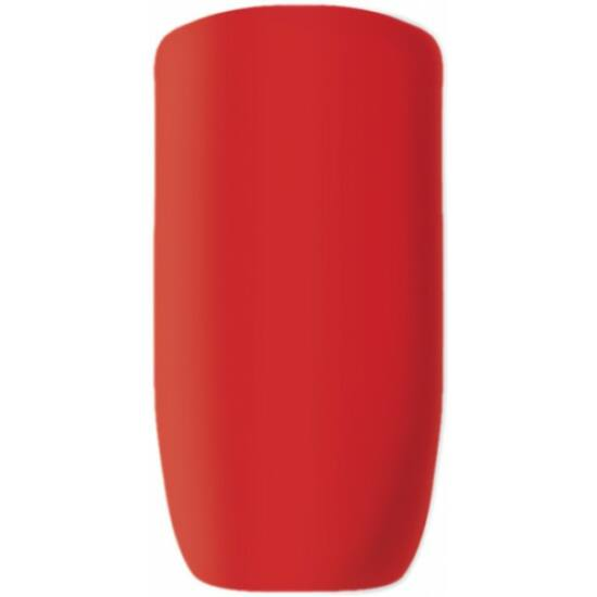 Perfect Nails LacGel 4 ml 103