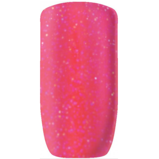 Perfect Nails LacGel 4 ml 116
