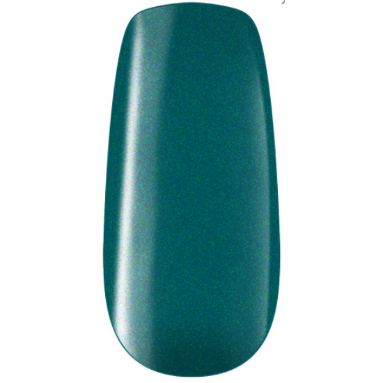 Perfect Nails LacGel 4 ml 128